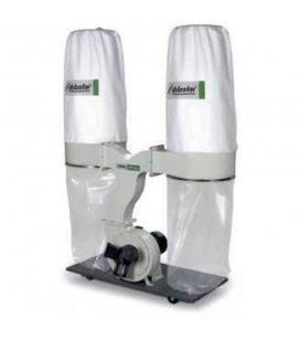 Exhaustor Holzstar model SAA 3001 - 230 V