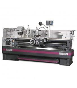 Strung universal pentru metal Optimum D 460 x 1500 DPA