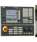Masina de frezat CNC Optimum F 105 / 808 D