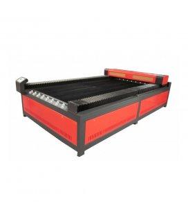 Masina de gravat si taiat cu laser CO2 Winter LaserMax Maxi 1326 - 150 W