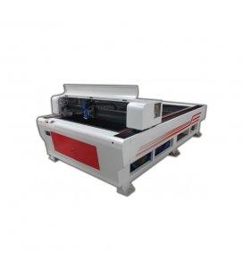Masina de gravat si taiat cu laser CO2 Winter LaserMax Maxi 1626 - THC - 150 W
