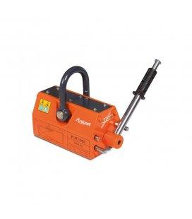 Magnet pentru ridicare Unicraft PLM 1000