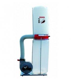 Exhaustor Holzmann ABS 2480 - 230 V