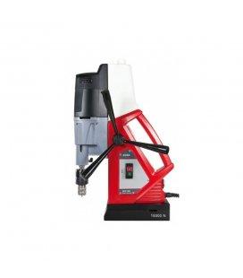 Masina de gaurit cu stand magnetic Ruko RS 120