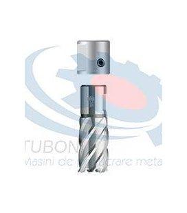 Adaptor weldon 32 la 19 mm ZAP 200