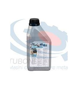 Cooling lubricant concentrate 6000 ZHB 001