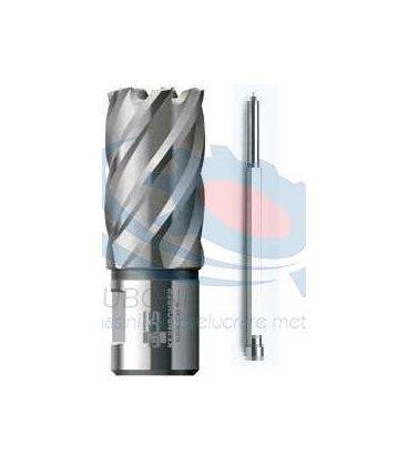 Carote KBK-CO D12-60/L30 mm
