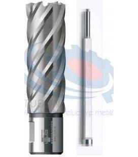 Carote KBL-CO D12-60/L55 mm