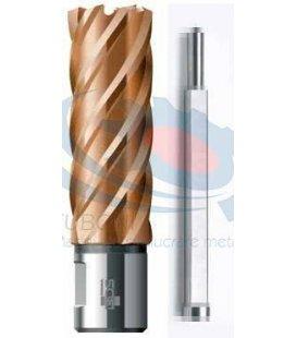 Carote Vario PLUS KBL-VP 12-60/L30 mm