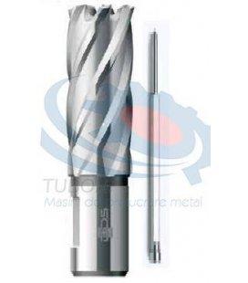 Carote KBL D12-60/L55 mm