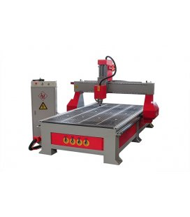Router CNC Winter RouterMax - Basic 1325 ECO