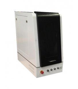 Masina de marcat cu laser fiber Winter LaserMax Fiber FL 200