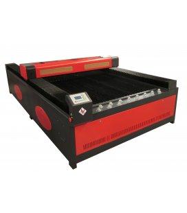 Masina de gravat si taiat cu laser CO2 Winter LaserMax Maxi 1626 - 150 W