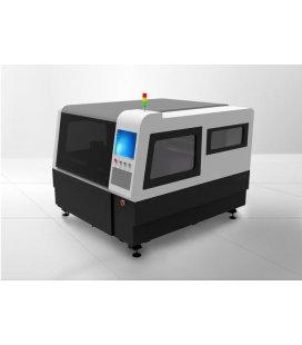 Masina de debitat cu laser Winter Fiber Cutter 1313-500W