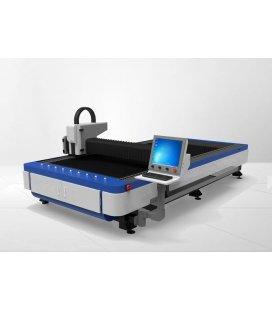 Masina de debitat cu laser Winter Fiber Cutter 3015-1000W