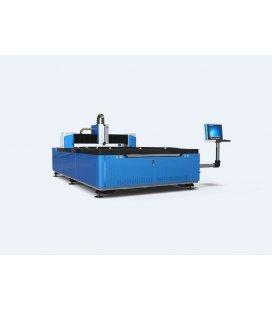 Masina de debitat cu laser Winter Fiber Cutter 3015-2000W