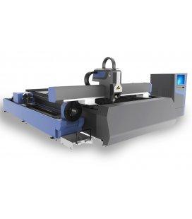 Masina de debitat cu laser Winter Fiber Cutter 3015 M3 -2000W